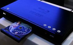 How to serve malware by exploiting Blu-ray disc attacksSecurity Affairs