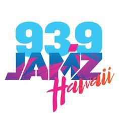 I'm listening to 93.9 Jamz Hawaii, Honolulu's Hip Hop, Hits and Throwbacks ♫ on iHeartRadio