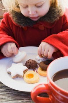 Eating Time..  www.oiddo.com
