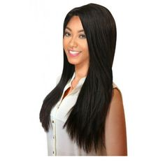 #Divatress #beauty #ad #wigs #Remyhairwigs #syntheticwigs #weaves http://www.cookiescorner.com/2017/10/be-fashionable-with-wigs.html