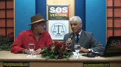 Programa SOS Verdade - Nº 362 (VEICULADO EM 18-06-2014)