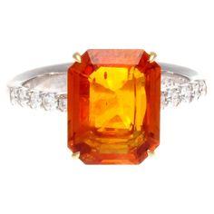 588 Besten Jewelry Bilder Auf Pinterest In 2018 Rings Gemstones