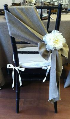 grey burlap wedding chair details ideas for 2017 country weddings country wedding details 22 Rustic Wedding Details & Ideas You Can't Miss for 2017 Rustic Wedding Details, Elegant Wedding, Diy Wedding, Wedding Blue, Wedding Ideas, Trendy Wedding, Wedding Flowers, Wedding Rustic, Cowgirl Wedding