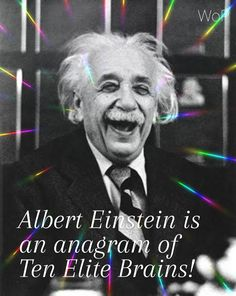 Albert Einstein Jokes Albert Einstein Facts, Physics Humor, Did You Know, Jokes, Cartoon, Funny, Fictional Characters, Husky Jokes, Chistes
