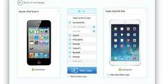 Portare Contatti Da IPhone A Galaxy S7 Samsung