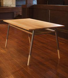 Norito Table by Oji Masanori