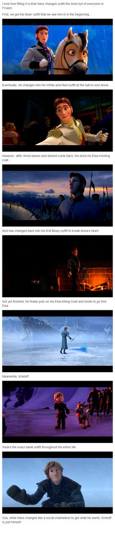Frozen  // funny pictures - funny photos - funny images - funny pics - funny quotes - #lol #humor #funnypictures