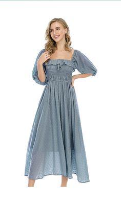 Bridesmaid Dresses, Wedding Dresses, Closet, Fashion, Bridesmade Dresses, Bride Dresses, Moda, Bridal Gowns, Armoire