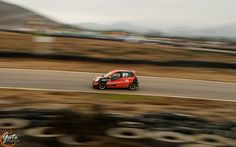 TP Race (Sabado) | por Gato Maluenda