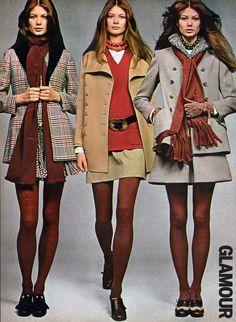 September Ladies Teen Clothing 119