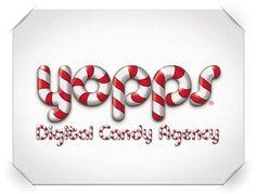 Yopps is a digital media agency helping international businesses improve their internet marketing. Interactive strategy, social media, digital production, media performance  SEO, brand management. © YOPPS 2012