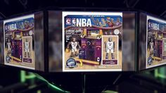 "NBA C3 Construction Elite Edition Full Court Building Set #21541   http://amzn.to/2bb0Uob by CC  MY SITE   http://www.onlyamazogoods.com/  ""C3 NBA Construction Toys""    http://amzn.to/2aGSR5K  Bundle of 4 Items - C3 Construction NBA Locker     http://amzn.to/2bb1P81  Nba C3 Lebron James Vs. Kobe Bryant Building Set    http://amzn.to/2baZHxc"