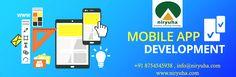 http://niryuha.com/iphone-app-development.php #mobile #app #development #companies in #chennai Contact : +91 8754545938