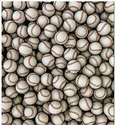 5x7ft Photography Backdrop Gray Softball Background Sport... https://www.amazon.com/dp/B01MYX7IO0/ref=cm_sw_r_pi_dp_x_wqStybAC8GDA8