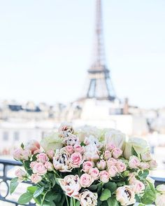 I was supposed to spend my birthday next week in #Paris but had to cancel the trip Until next time! Sharing my thoughts on the subject today on kristjaana.com (link in bio) #kristjaanablog #prayforparis