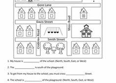 Worksheets for Kids & Free Printables