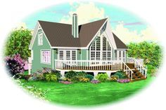 81 431 House Plans Pinterest Tudor House House Plans And Tudor