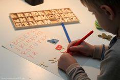 buchstaben-lernen-montessori-3
