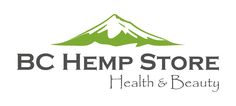 Hemp Health and Beauty products for your family and pets. Check out this superfood today! Hemp, Health And Beauty, Store, Business, Tent, Shop Local, Larger, Storage
