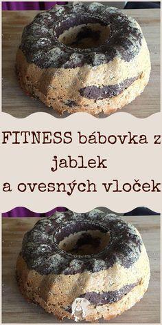 Bagel, Bread, Fitness, Food, Brot, Essen, Baking, Meals, Breads
