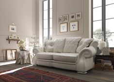 The Kiara Collection is a Luxury Italian leather sofa collection that by far out shines anything available on the high street. It features traditional, opulent styling with wonderfully, plush foam padded arms with outstanding deep buttoned detailing. Italian Leather Sofa, Leather Sofas, Arms, Plush, Deep, Traditional, Luxury, Street, Furniture
