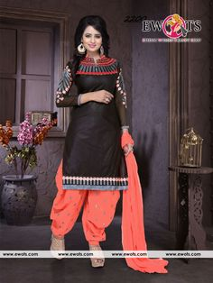 Buy Beautiful Salwar Suits for Women Online at Affordable Price Whatsapp +91 9878010541   Products code (#1013-P1094 to #1013-P1099)  BUY NOW (Stock Available)   ✓ Worldwide Shipping ✓ Quality Product ✓ Satisfied Customer Service ✓ Easy Return Policy