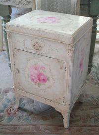antique-cabinet-gallery.jpg