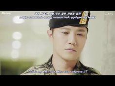 [Hangul/Lyrics/Engsub] XIA (Junsu) - 'How Can I Love You' (Descendants O...