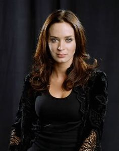 1000 images about emily blunt on pinterest emily blunt the