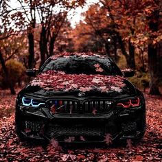 bmw cars black 2019 \ bmw cars black & bmw cars black wallpaper & bmw cars black 2019 & bmw cars black matte & bmw cars black autos & bmw cars black wheels & bmw cars black and white Bmw I8, Toyota Prius, Toyota Supra, Toyota Corolla, Supercars, Bmw Wallpapers, Audi Rs5, Bmw Autos, Top Luxury Cars