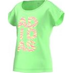 Wardrobe Brand Lineage Tee Mädchen T-Shirt - ADIDAS - 170 - T-Shirts   Tanks