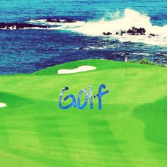 Golf Golf With Friends, Golf Courses, Places To Visit, Photos, Places Worth Visiting, Cake Smash Pictures