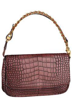 Louis Vuitton - Women's Accessories - 2013 Fall-Winter