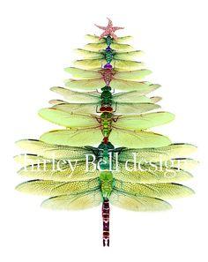 Christmas Tree Box, Boxed Christmas Cards, Woodland Christmas, Holiday Cards, Christmas Print, Christmas Ornament, Ornaments, Christmas Ideas, Christmas Rock