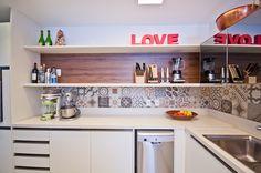 Adoro Arquitetura_Res_Jardim Pernambuco_Leblon_Cozinha Gourmet (7)