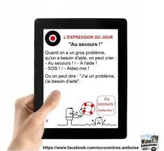 Eurocentres_Amboise_Expressions_8_Au_secours.jpg (1256×1156)