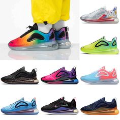 7 Best Emo Kicks images | Sneakers, Shoes, Men
