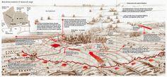 Guerra a Ultranza. Barcelona 1713-1714: Extramuros -Sants
