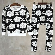 $14.00 Sizes 3T, 4T, 5, 6, 7. Cheap fashion suite, Buy Quality fashion scents directly from China fashion comics Suppliers: Sizes:7,9,11,13,15                       US size       Label Size       Top length       chest/2