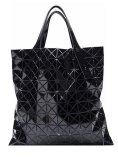 1a5301feb38c More designer handbags available: STATE OF ESCAPE, Louis Vuitton, BAO BAO  ISSEY MIYAKE