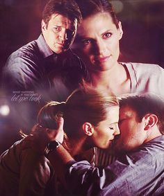 Truehearts Castledom #2 (Contains Spoilers) Page 259 Forums   Castle TV on ABC & TNT