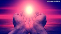 Reiki, Celestial, Sunset, Outdoor, Outdoors, Sunsets, Outdoor Games, The Great Outdoors, The Sunset