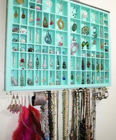 Ideas-On-How-To-Storage-Your-Jewelry-20-682x1024