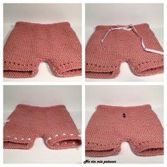 Crochet For Kids, Easy Crochet, Crochet Baby, Knit Crochet, Crochet Summer, Crochet Sock Pattern Free, Point Mousse, Kids Headbands, Crochet Gloves