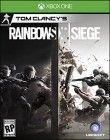 CAN'T WAIT ! EPIC!  Tom Clancy's Rainbow 6 Siege – Xbox One