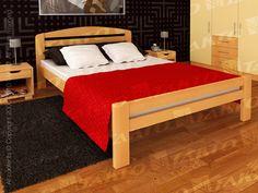 Trend, kreveti-moj dom