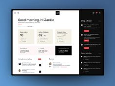 gui design A new concept for every designer out there, planning release the first step soon as possible . hope you guys will love this Web Dashboard, Ui Web, Dashboard Design, App Ui Design, User Interface Design, Design Design, Flat Design, Graphic Design, Web Design Examples