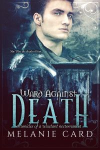 Ward Against Death book 1