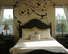 Wall Art Bedroom