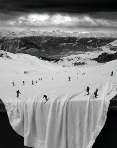 by Thomas Barbey  http://likeafieldmouse.tumblr.com/post/40152632971/thomas-barbey